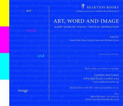 Art_Word_Image Invite