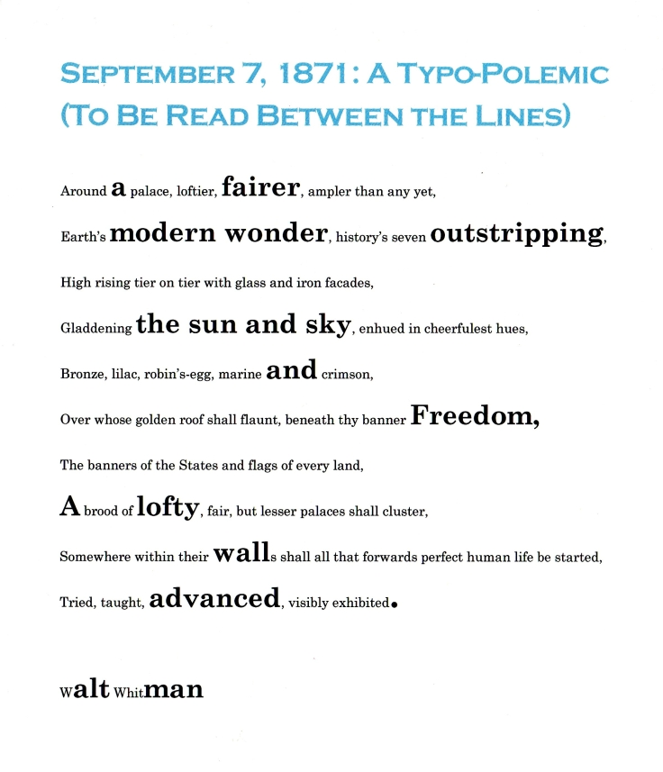 13-corris-september-7-1871-1.jpg