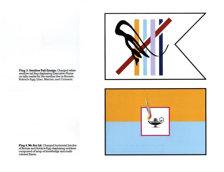 14-corris-flag3-flag4-1-e1549477573923.jpg