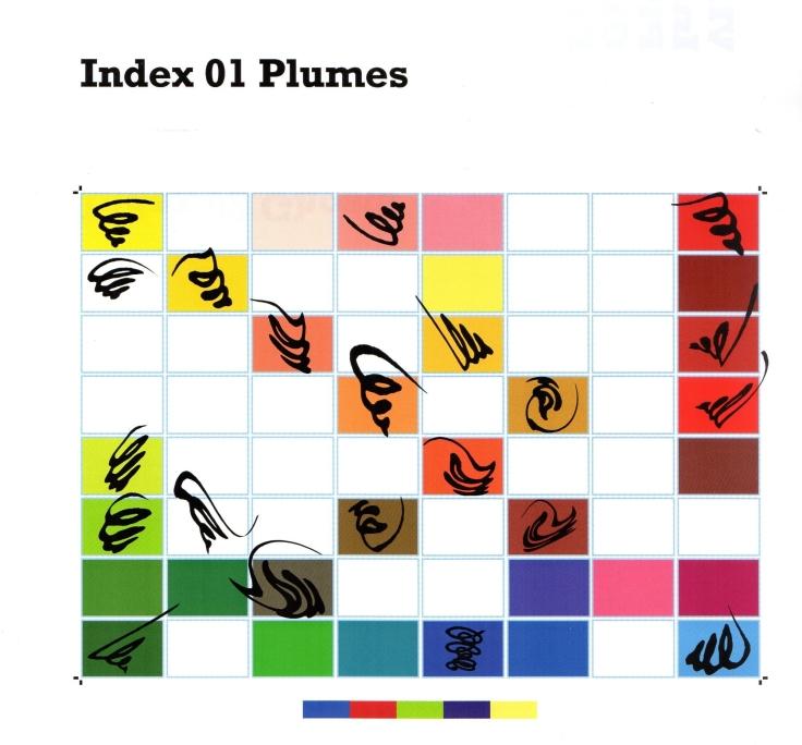 17-corris-index-01-plumes-1-e1549477664650.jpg