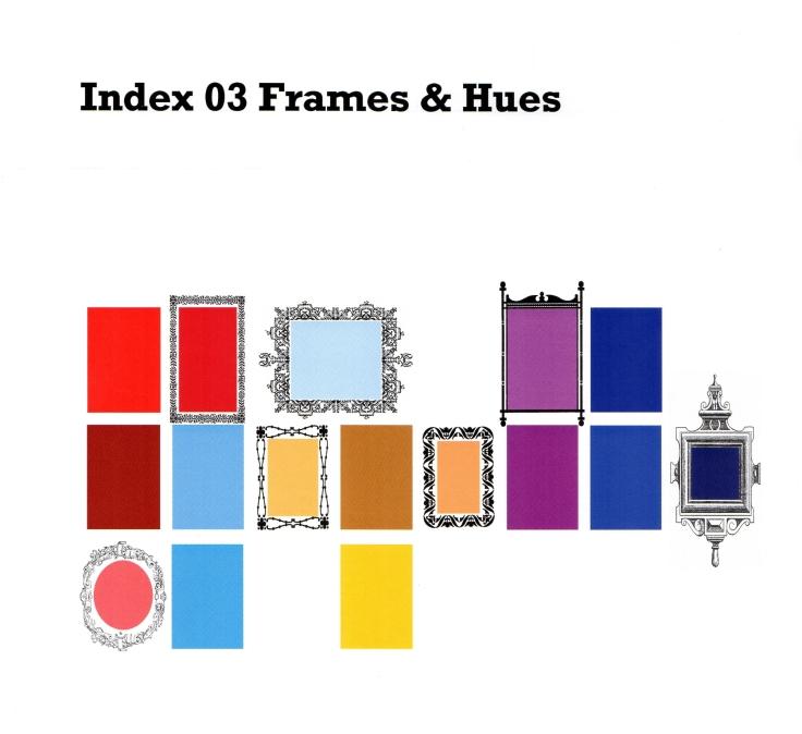 18-corris-index-03-frames-hues-1.jpg