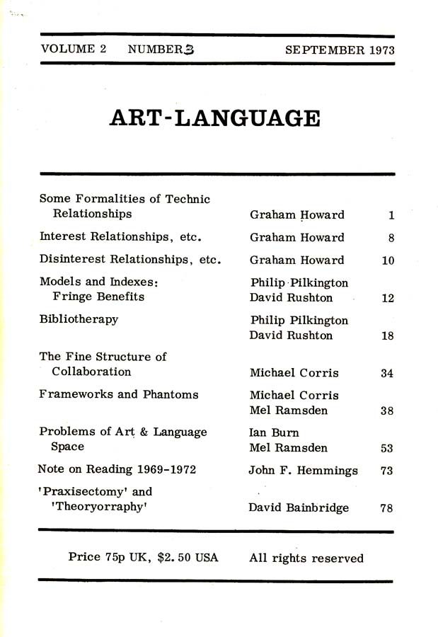 Art-Language-1973