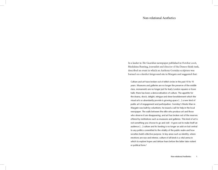 Non Relational Aesthetics_Page_02