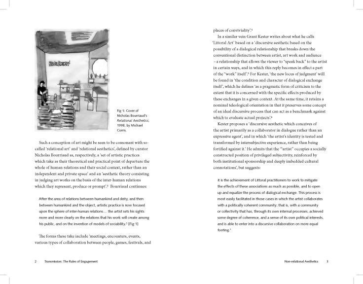 Non Relational Aesthetics_Page_03