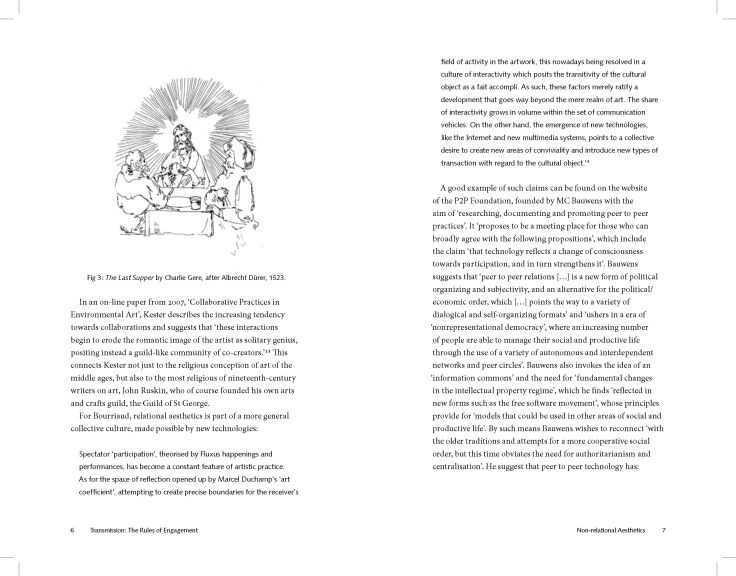 Non Relational Aesthetics_Page_05