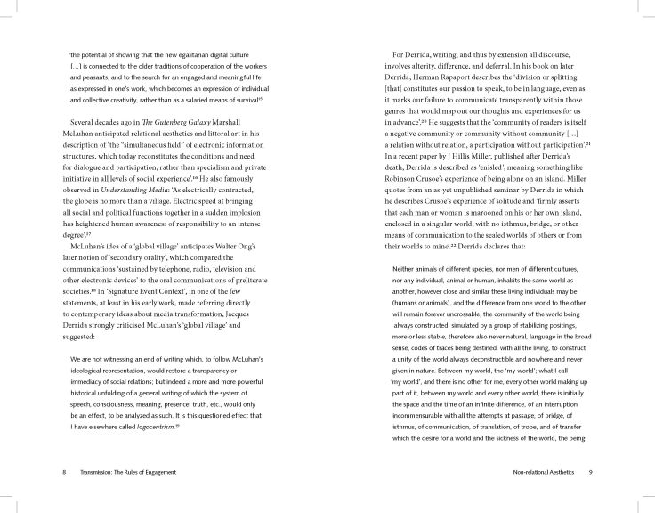 Non Relational Aesthetics_Page_06