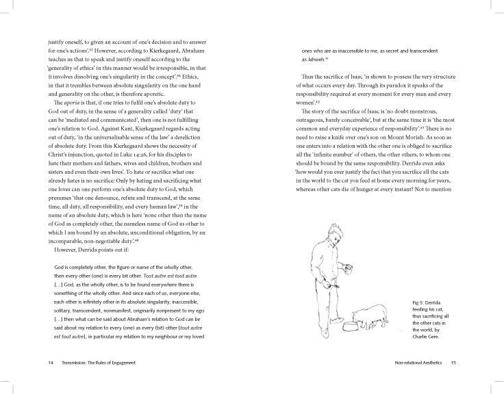 Non Relational Aesthetics_Page_09