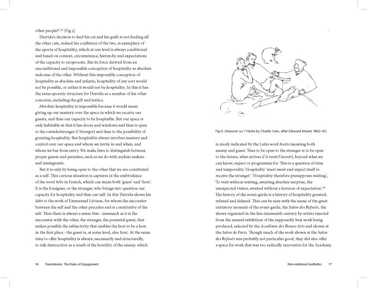 Non Relational Aesthetics_Page_10