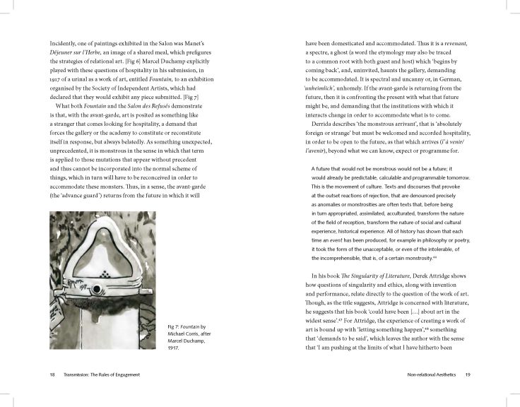 Non Relational Aesthetics_Page_11