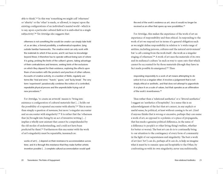 Non Relational Aesthetics_Page_12