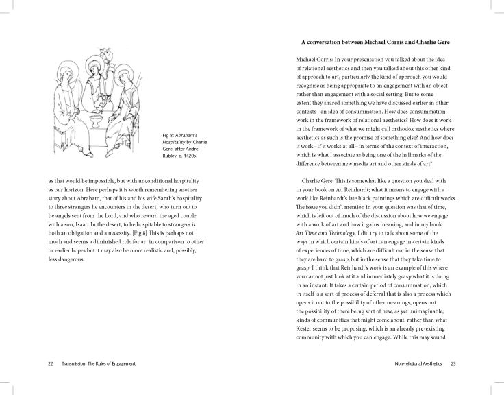 Non Relational Aesthetics_Page_13