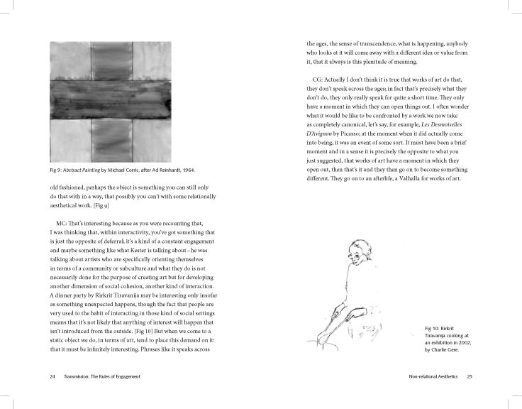Non Relational Aesthetics_Page_14