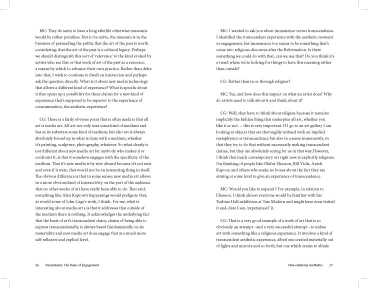 Non Relational Aesthetics_Page_15