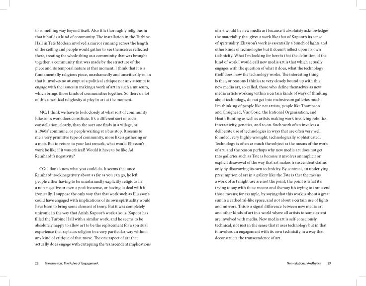 Non Relational Aesthetics_Page_16