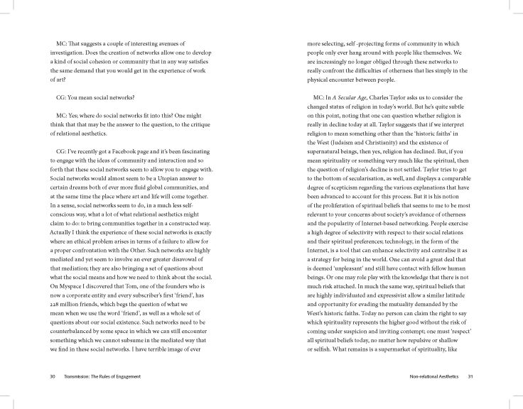 Non Relational Aesthetics_Page_17