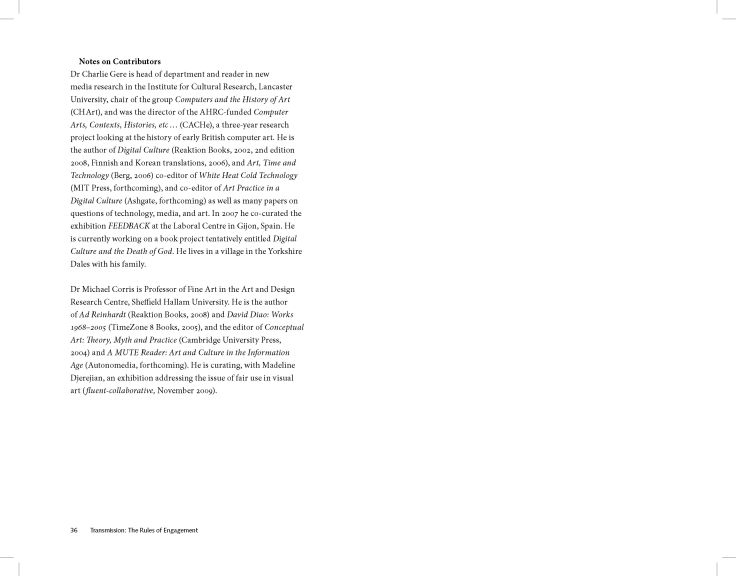 Non Relational Aesthetics_Page_20