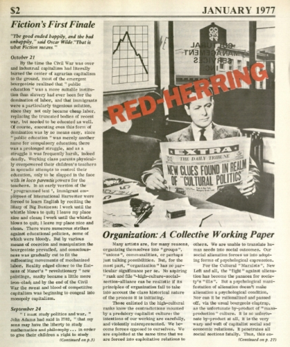Red-Herring-1977.jpg