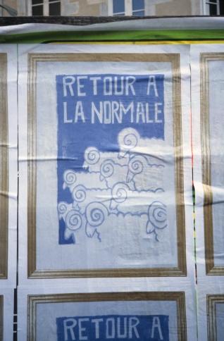 Retour a la Normale (detail)-1992.jpg