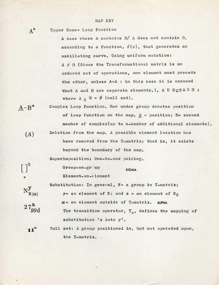 Binder1_Page_12