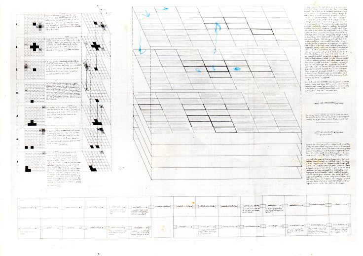 WORKBOOK MATRIX 3D_1974